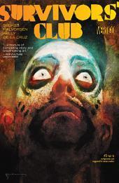 Survivors' Club (2015-) #3