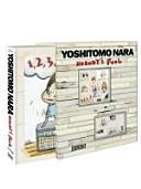 Yoshitomo Nara PDF