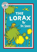 The Lorax Book PDF