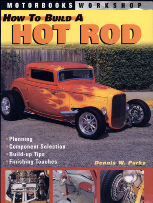 How to Build a Hot Rod PDF