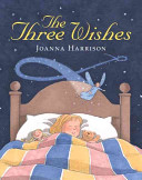 The Three Wishes