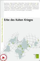 Erbe des Kalten Krieges PDF
