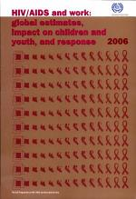 HIV/AIDS and Work