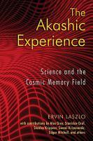 The Akashic Experience PDF