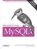Managing & Using MySQL