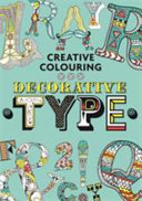 Decorative Type PDF