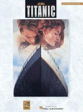 Titanic (Songbook)