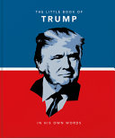 The Little Book of Trump