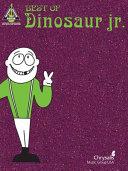 Best of Dinosaur Jr  PDF