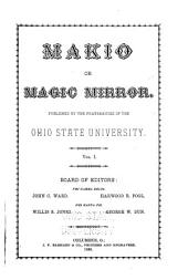 The Makio