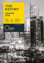 The Report: Indonesia 2018