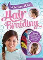 Creative Kits  Hair Braiding PDF