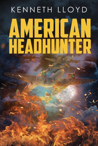American Headhunter