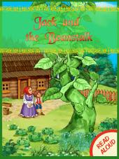 Jack and the Beanstalk - Read Aloud