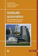 Geb  udeautomation PDF