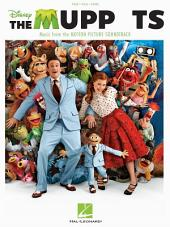 The Muppets (Songbook): Music from the Motion Picture Soundtrack