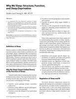 ACCP 2008 Sleep Medicine Board Review Syllabus Book PDF