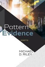 Pattern Evidence