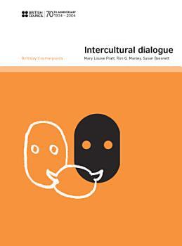 Intercultural dialogue PDF