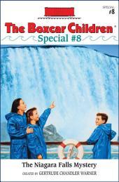 The Niagara Falls Mystery