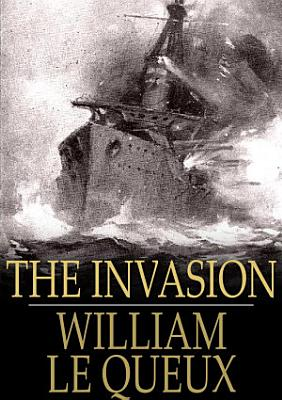 The Invasion PDF