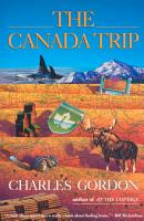 The Canada Trip PDF