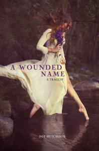 A Wounded Name PDF