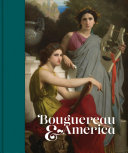 Bouguereau and America PDF