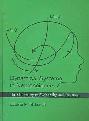 Dynamical Systems in Neuroscience PDF