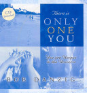 There Is Only One You Book PDF