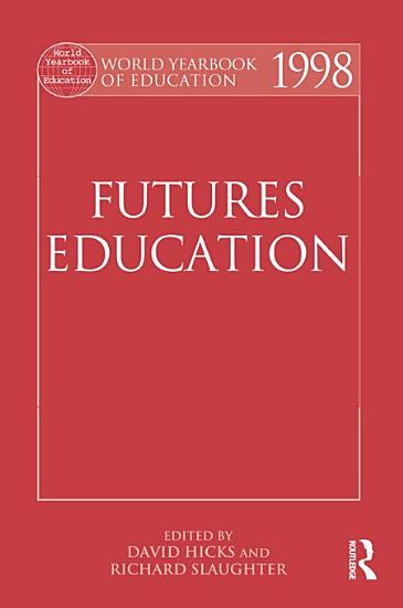 Futures Education PDF