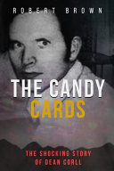 The Candy Cards PDF