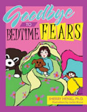 Download Goodbye to Bedtime Fears Book