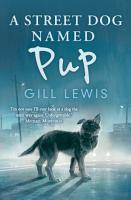 A Street Dog Named Pup PDF