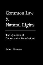 Common Law & Natural Rights