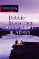 Hei  e N  chte in Alaska PDF