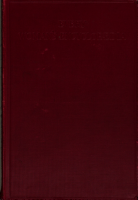 Every Woman s Encyclopaedia PDF