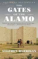 The Gates of the Alamo PDF