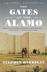 The Gates Of The Alamo Book PDF