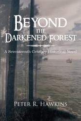 Beyond The Darkened Forest Book PDF