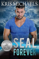 SEAL Forever Book