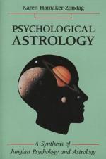 Psychological Astrology