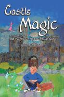 Castle Magic and the Sinister Encroaching Fir Wood PDF