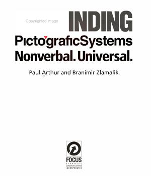 PictograficSystems