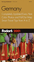 Germany 2001 PDF