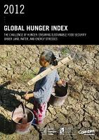 2012 Global Hunger Index PDF