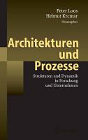 Architekturen und Prozesse PDF