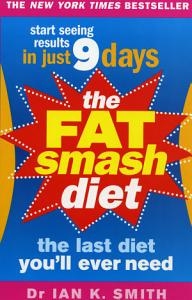 The Fat Smash Diet PDF