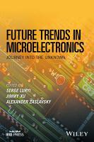 Future Trends in Microelectronics PDF