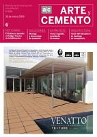 Arte y Cemento PDF